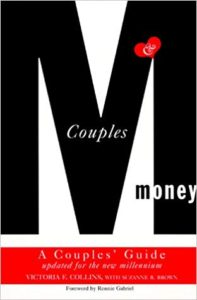 Couples & Money: A Couples' Guide Updated for the New Millennium