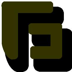 Gabriel Publications