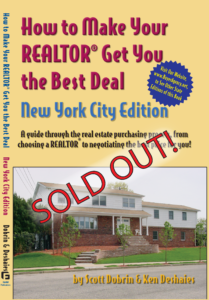 How to Make Your Realtor Get You the Best Deal: NYC Edition