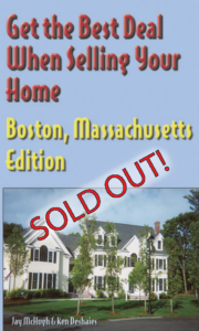 Get the Best Deal When Selling Your Home: Boston, MA Edition