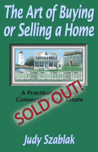 The Art of Buying or Selling a Home